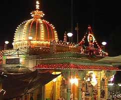 Jaipur Tourism Honeymoon