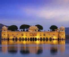 Jaipur Holiday